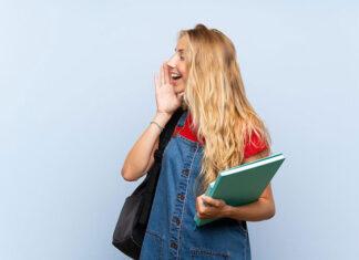 Rozwiązania akustyczne w szkole - jak wyciszyć salę lekcyjną