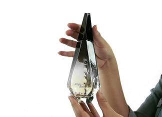 Dobre perfumy – jak je wyłowić z tłumu