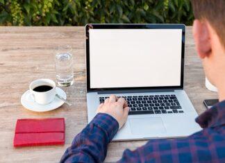 Jak dbać o bezpieczeństwo strony internetowej