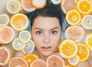 Jak zadbać o swoja skórę