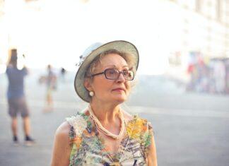 jak zahamować rozwój alzheimera